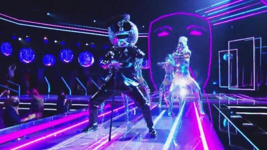 Así es como se crea la magia detrás de cada espectacular musical en ¿Quién Es La Máscara?
