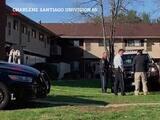 Autoridades investigan la muerte de un niño de dos años, baleado en la cabeza, en el condado de Bucks