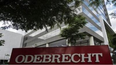 Exclusiva: Socios de Odebrecht en Colombia cayeron en contradicciones en reportes de sobornos a EEUU