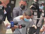 Aplazan vista preliminar contra sospechoso de asesinar a Rosimar Rodríguez Gómez