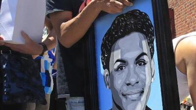 La ola de rumores que se desató tras el brutal asesinato de 'Junior': ¿lo mataron por error?