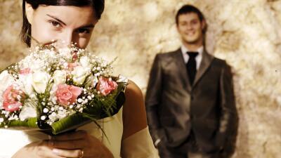 Tradiciones de las bodas latinas