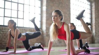 El ejercicio es necesario para combatir y prevenir la diabetes tipo 2: cómo incorporarlo a tu rutina