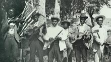 """""""Todos los esclavos son libres"""": 'Juneteenth', cuando la noticia del fin de siglos de opresión llegó a todo EEUU (fotos)"""