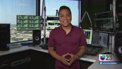 #EnElMix: Lin Manuel Miranda, Latino Mix Live y boletos