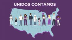 ¿Cómo ha cambiado Estados Unidos desde el censo 2010?