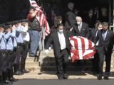 Muere el último superviviente del ataque a Pearl Harbor residente en Filadelfia