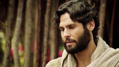 Jesús se enteró de que Juan Bautista fue asesinado