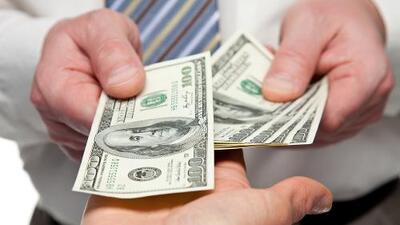 Horóscopo del 19 de diciembre | Tus sentimientos te ayudan a recibir un estímulo económico