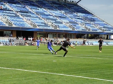 Video: Chofis ya se 'estrenó' en amistoso del SJ Earthquakes