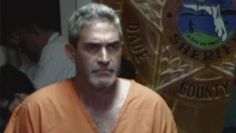 Detienen a dos hombres acusados de usar palabras lascivas contra una menor de edad en Miami