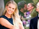 """De nada"": Madison LeCroy le manda mensaje a Jennifer López y Ben Affleck tras drama con A-Rod"