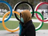 ¿Cuáles son las próximas sedes y fechas de los Juegos Olímpicos?