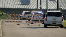¿En qué consiste el proyecto de ley que busca penalizar a las ciudades de Texas que recorten presupuesto a la policía?