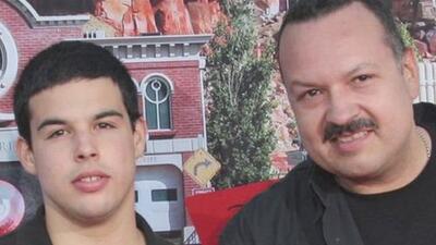 Familia Aguilar se solidariza con José Emiliano Aguilar y esperan que el juez no sea tan duro con él
