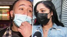 Lanzar piropos en Nueva York puede ser catalogado como acoso: los hispanos opinan al respecto