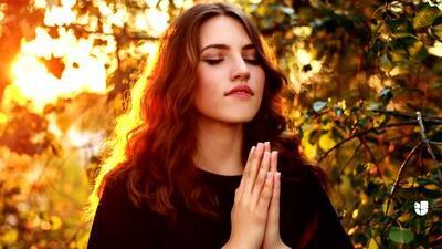 Horóscopo del 18 de septiembre | Un martes de análisis y meditación