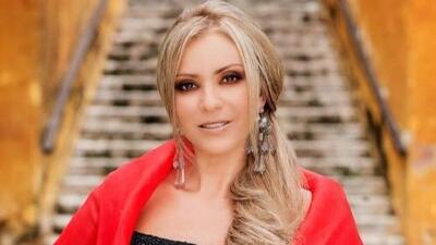 Daniela Castro alerta a sus fans al descubrir que alguien robó su identidad en redes sociales