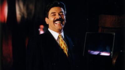 Jorge Ortiz de Pinedo: recordamos los mejores personajes de su carrera