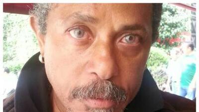 Muere el villano de las telenovelas Rudy Casanova