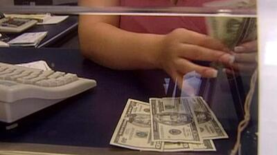 ¿De dónde sacar dinero para donar al Teletón USA?