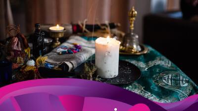 Ritual para que prospere tu negocio