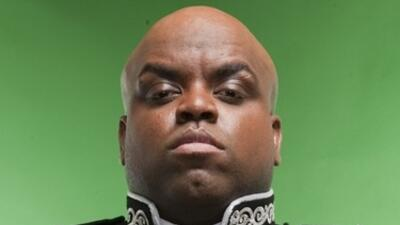 Cee Lo Green Phone Explosion Was A Hoax