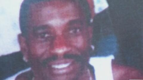 Familia de Joseph Mann entabla segunda demanda para exigir justicia