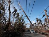 FBI investiga el contrato millonario con Whitefish para restaurar la electricidad en Puerto Rico