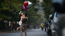 Las Ocurrencias de Ino: ¿Cómo pueden ayudar las mujeres a que los hombres vivan más?