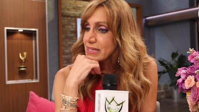"""Lili Estefan confirma demanda de divorcio después de meses de separación: """"Esto no me lo merezco"""""""