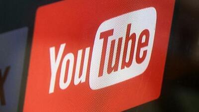 Youtube anuncia que eliminará videos que nieguen hechos históricos, promuevan la discriminación y el odio, entre otros