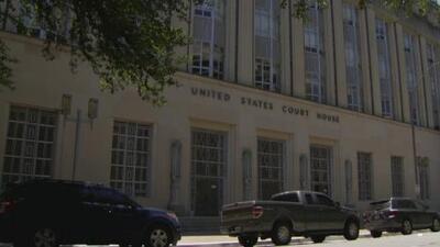 Policía de Fort Worth acepta sus fallos durante el caso de la niña secuestrada