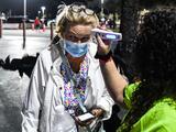 Olvídate de la inmunidad colectiva contra el covid-19: un mundo después de la pandemia no depende de ella