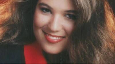 Familia de Shannon Melendi pide que le nieguen la libertad condicional al asesino de la joven