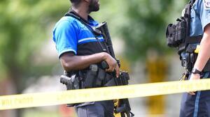 Lo que se sabe del tiroteo que dejó 3 muertos en Austin