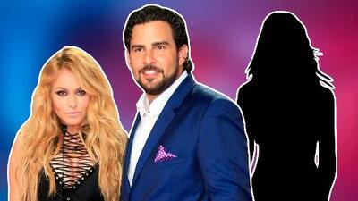 Gerardo Bazúa encuentra nuevo amor y deja en el pasado lo vivido con Paulina Rubio
