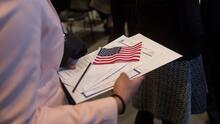 Conoce el proyecto de ley que busca regular las ganancias de los consulados en República Dominicana