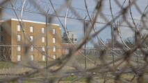 Inicia vacunación contra el coronavirus en prisiones de Carolina del Norte