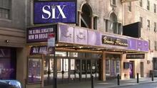 Ya puedes comprar boletos para Broadway: te decimos cuándo se levanta el telón