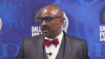 Policía investiga si hay relación en dos homicidios y un apuñalamiento  de mujeres transgénero en Dallas