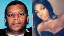 Arrestan a un sospechoso en conexión con el asesinato de una mujer transgénero en Dallas