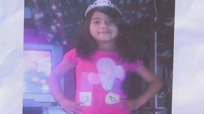 El asesino confeso de la niña colombiana Yuliana Samboní acepta los cargos y pide perdón a la familia