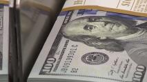 Crédito tributario por hijos: familias elegibles recibirán pagos mensuales de $250 o $300