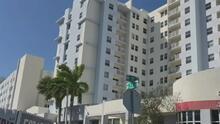 Miami anuncia millonario plan para la construcción de vivienda asequible en la ciudad