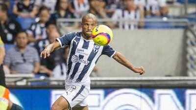 Dos jugadores que militan en México y uno en la MLS, preseleccionados en Uruguay