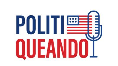 🎧 Podcast: Trump y Venezuela, por qué es tan delicado que Washington se meta en Caracas