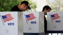 Piden extender el registro para votar hasta el 7 de octubre en Florida