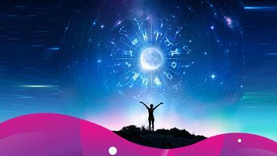Predicciones de junio 2019 para todos los signos zodiacales