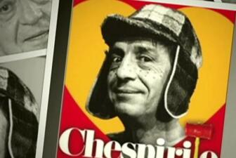 Frases memorables de Chespirito